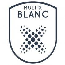 Tables de mulitiplication. | MONA-BANK | Scoop.it