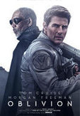 Oblivion - Movie Trailers - iTunes | Le cinéma, d'où qu'il soit. | Scoop.it