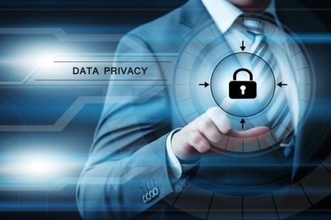 7 consejos para mejorar la seguridad en Internet | TIC - TAC | Scoop.it