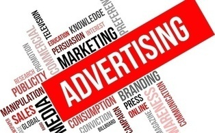 Why Small Business Should Care About Native Advertising | How to Market One's Business via Digital Media | Scoop.it
