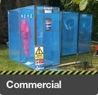 Asbestos Services | Midlands Asbestos Solutions | Nottingham Web Design | Scoop.it