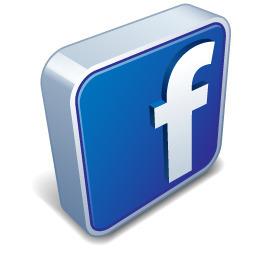 7 Social ... a modo mio | Condivisione e Viralità | Scoop.it