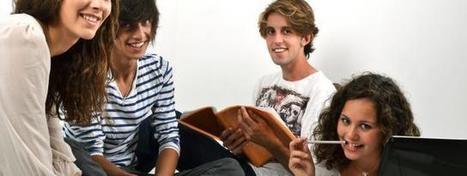 France : Seuls 26,5% des étudiants obtiennent leur licence en 3 ans ! | Enseignement Supérieur et Recherche en France | Scoop.it