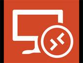 Chcesz mieć pulpit zdalny Windows na Androidzie lub iOS? Już możesz! | Dostęp Zdalny i Narzędzia | Scoop.it
