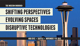 MCN Live Streaming   MCN 2012 Live from Seattle, WA   MCN2012   Scoop.it