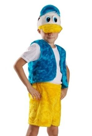 Карнавальная ночь год   Карнавальный костюм для детей и взрослых!   Scoop.it