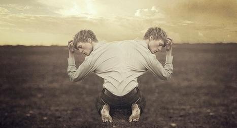 7 habitudes de personnes à l'intelligence émotionnelle élevée | Intelligence émotionnelle | Scoop.it