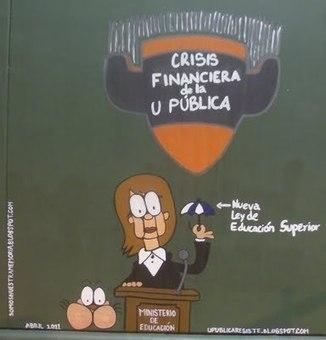 #Universidad: ¿Hacia un cambio de modelo?. Informe.   Educación a Distancia y TIC   Scoop.it