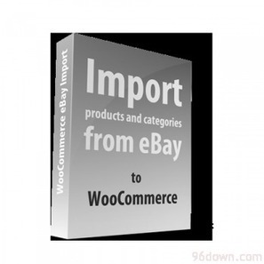 Woocommerce Extensions Nulled Download: Woocommerce Import From Ebay v1.3.42 Download | apa aja | Scoop.it