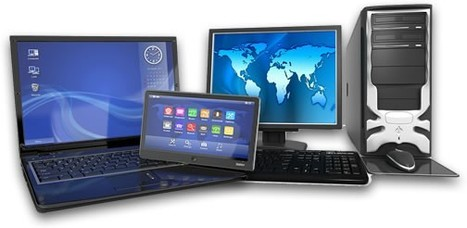 Post Free Ads Related to computers-desktop-tablets-laptops | Free Classified site India | Scoop.it