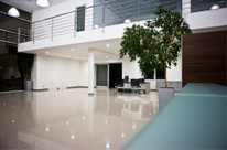 The janitorial company of Deerfield Beach is Florida Cleanex | Florida Cleanex | Scoop.it