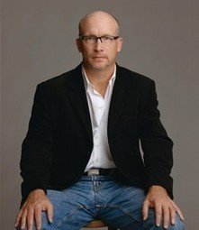Alex Gibney shares his three tips for documentary success | DocGeeks | Transmedia and Learning | Scoop.it
