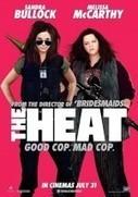 The Heat – Ateşli Aynasızlar   filmarenasi   Scoop.it