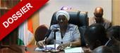 Gagnoa : Le tribunal donne une 2nde chance aux enseignants fraudeurs au BaC | Côte d'ivoire | Scoop.it