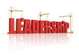 10 Times You Don't Need Leadership | Mediocre Me | Scoop.it