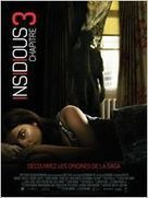 Insidious Chapter 3 Streaming | FilmyStreaming | Scoop.it