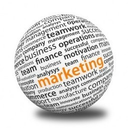 Do You Have a Financial Stomach to Market Your Company in 2012? at B2B Marketing Blog | Beyond Marketing | Scoop.it