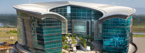 Pune: Proximity to IT Park Boosts Real Estate of Wakad - Wehomify Articles | Online Books Hub | Scoop.it