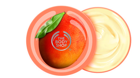 The Body Shop removes products from China following Choice investigation | Business in Asia | Scoop.it