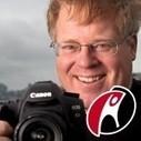 Bob Barker | How Robert Scoble, Technologist/Blogger/Videographer, uses social media | Social Media and Technology | Scoop.it