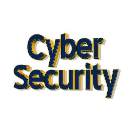 DTCC Survey: Cyber Threat Ranked #1 Risk To Global Financial System | ViaVirtuosa Blog | Scoop.it