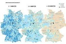 Wie Deutschland sich beim Internet selbst belügt | FilFallt | Scoop.it