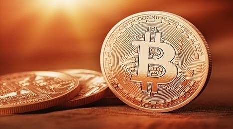 Apple Bitcoin Spat Takes Toll on iPhone Fans   Technology News   Scoop.it
