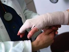 Arrêt maladie : quelles démarches ? | Luxembourg (Europe) | Scoop.it