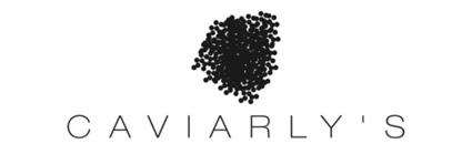 Caviarly's -Délicatesse- Caviar d'Aquitaine élevé en France, la sélection des grains d'Acipenser Baeri les plus délicats   Wine & Food   Scoop.it
