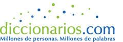 Diccionarios.com. Diccionarios online con más de 20 idiomas - diccionarios.com   translations   Scoop.it