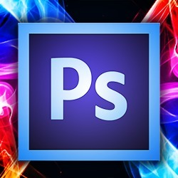 Switching To Photoshop CS6? 27 New Features and Changes You Need to Know | Having Fun with Web Design & Blogging | Scoop.it