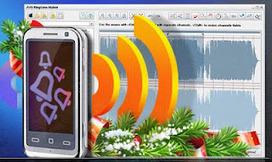 AVS-Ringtone-Maker: Un programme pour créer ses propres sonneries | Le Top des Applications Web et Logiciels Gratuits | Scoop.it