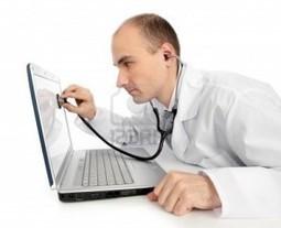 Sửa laptop uy tín tại Hà Nội, Dịch vụ sửa laptop uy tín tại Hà Nội   gameavatar   Scoop.it