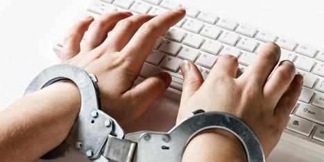 Censure Internet : le gouvernement va-t-il ouvrir la boîte de Pandore ? | Think outside the Box | Scoop.it
