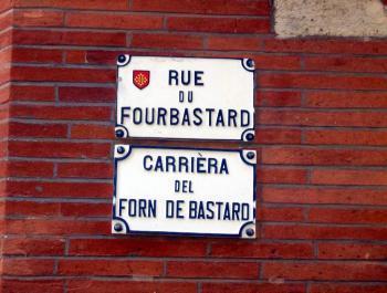 C'est qui ce Bastard ? - Toulouse : Ladépêche.fr   GenealoNet   Scoop.it