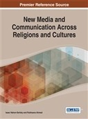 New Media and Communication Across Religions and Cultures | Edu | Scoop.it