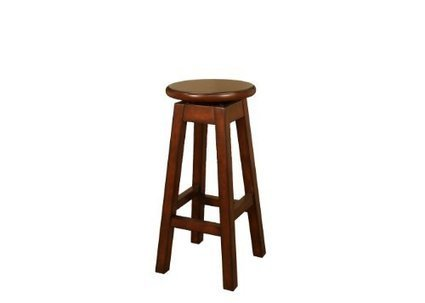 ***  130750SD AHB Taylor 30 in. Swivel Bar Stool AHB Suede | Cheap Dinning Chairs | Scoop.it