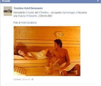 Gli hashtag su Facebook una rivoluzione per aumentare la visibilità per gli Hotel! | Gli strumenti social da Facebook a Tiwitter, GooglePlus, Instagram... | Scoop.it
