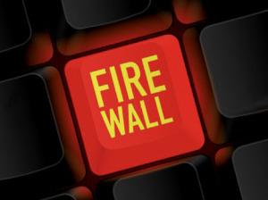 Cours informatique Les Firewalls | Cours Informatique | Scoop.it