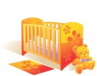 Baby Products that Parents will find Surprisingly Useful   Best for Babies   Waske1992   Scoop.it