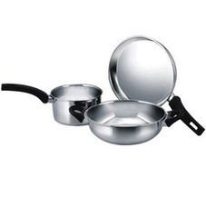 Cookware Set | Buy Kitchen Cookware set at ShopByChoice | Online Shopping | Scoop.it