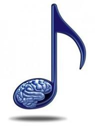 Dimmi come pensi e ti dirò che musica ti piace: l'associazione tra stili cognitivi e gusti musicali   Parliamo di psicologia   Scoop.it