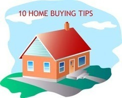 10 Tips to Select Right Home | 1commonfloor | Scoop.it