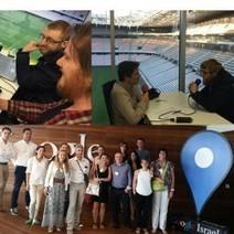 Allianz ouvre le 4e appel à candidatures de son accélérateur - Le Monde Informatique | E-santé, M-Santé, web 2.0, web 3.0, serious games, télémédecine, quantified self | Scoop.it