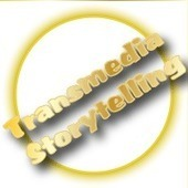 Transmedia Storytelling Blog Series | Transmedia storytelling | Scoop.it