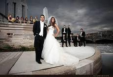 Just what exactly to look for in your wedding photographer | wedding photographer | Scoop.it