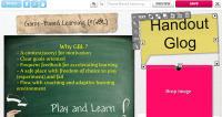A New ERA of GlogsterEDU | Linguagem Virtual | Scoop.it