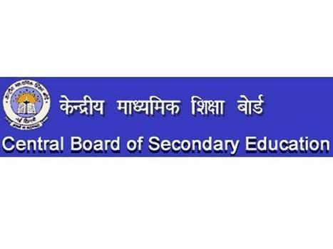CBSE had declare the result of board exam 10th | Jobs1234 | Scoop.it