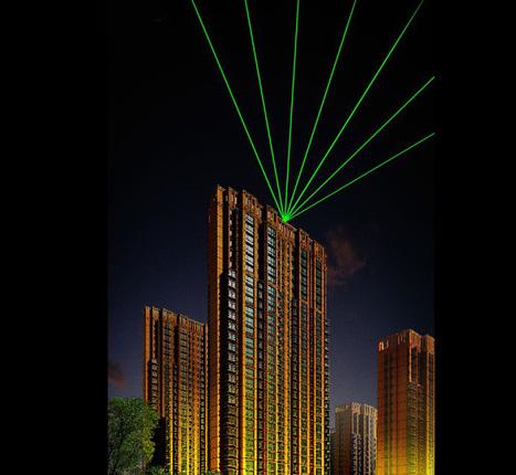 最最高出力10000mw高出力レーザーポインター 緑 10000mwレーザーポインター 強力 532nmレーザー懐中電灯 焦点調節可能 連続 発光 | 高出力レーザーポインター | Scoop.it