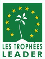 Lancement des trophées Leader ! - Parc naturel Régional de Chartreuse | Développement de l'Agriculture | Scoop.it